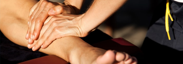 Regain Muscle Strength and More With Physical Therapy – Pain Care Associates