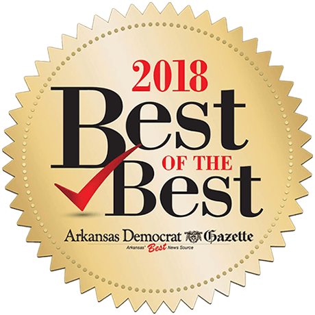 2018-Best-of-the-Best.png