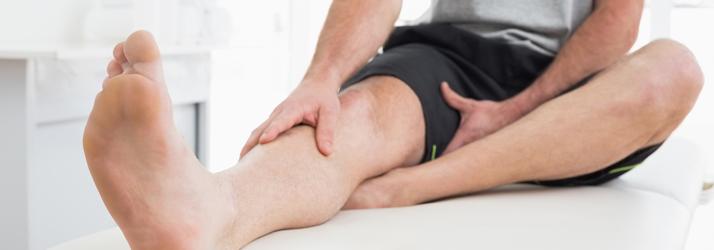 Chiropractic Little Rock AR Arm Leg Pain