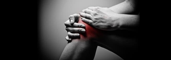 Chiropractic Little Rock AR Arthritis