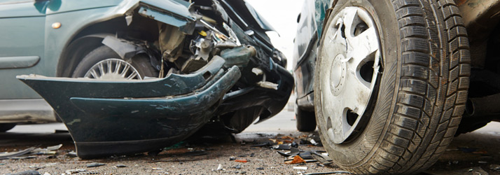 Can Chiropractic Care Help With Auto Accident Injuries? – Pain Care Associates