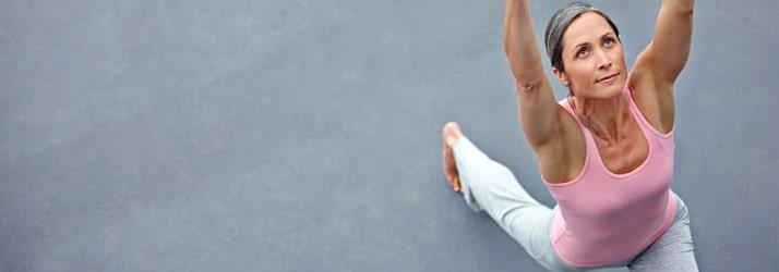 Chiropractic Little Rock AR Functional Restoration