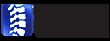 Chiropractic-Little-Rock-AR-Pain-Care-Associates-Little-Rock-Scrolling-Logo.png