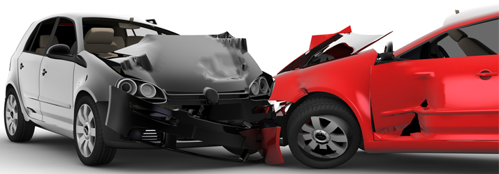 Chiropractic Little Rock AR Vehicle Accident