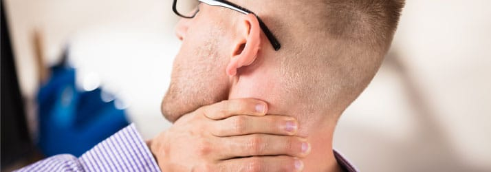 Chiropractic and Physical Therapy Treatment for Whiplash – Pain Care Associates